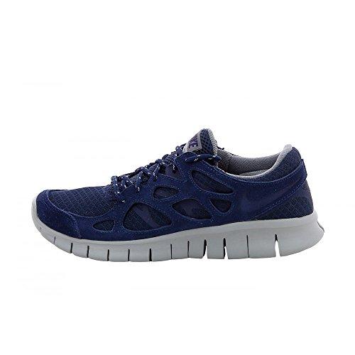 Nike Free Run 2, Chaussures de Running Entrainement Homme