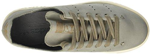 adidas Herren Stan Smith Sneaker Dekollete Grün (Trace Cargo/trace Cargo/off White)