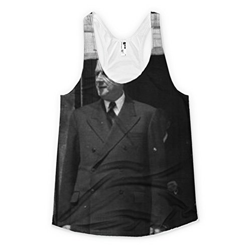 shirt-with-former-us-first-lady-jacqueline-kennedy-with-former-french-president-charles-de-gaulle