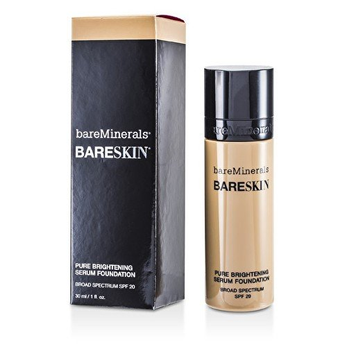 bareskin-pure-brightening-serum-foundation-spf-20-02-bare-shell-30ml-1oz
