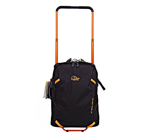lowe-alpine-trolley-at-roll-on-grey-anthracite-tangerine-size55-x-35-x-25-cm-40-liter