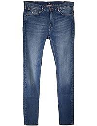 Gant Regular Jean, Jeans Rectos para Hombre