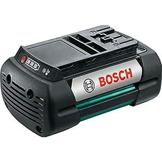 Bosch Bosc Rechargeable Battery 36V 4Ah Li-Ion DIY BK