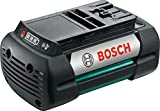 Bosch Bosc Rechargeable Battery 36 V 4 Ah Li-Ion DIY BK