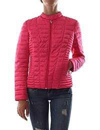 Amazon.es  GUESS - Ropa de abrigo   Mujer  Ropa fc4d4d0f83716