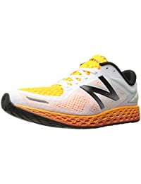 New Balance Mzanthi2-Fresh Foam Zante Breathe, Zapatillas de Running para Hombre