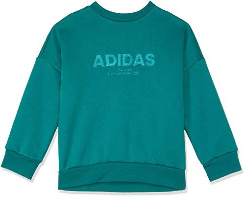 Vergleichen Günstig Sweatshirt Preise Und Adidas Jungen PikXuOTZ