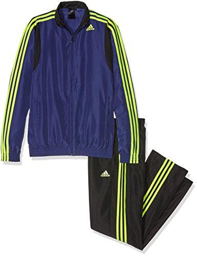 Adidas Basic Survetement Homme