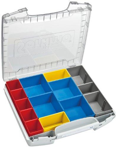 Sortimo i-Boxx 72 C3 Werkzeugkasten