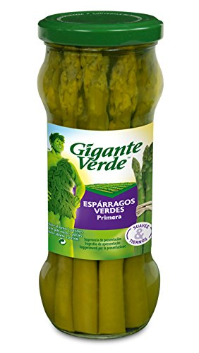 gigante-verde-frasco-esparragos-verdes-primera-330-g
