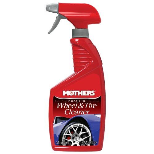 las-madres-05924-dispensador-de-limpiador-de-rueda-y-neumatico-non-acidic