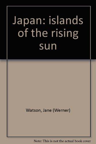 japan-islands-of-the-rising-sun