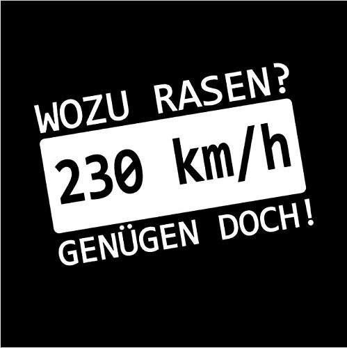 Zemn Wandaufkleber 15 * 9,5 cm Aufkleber Tuning Marathon Läufer Motorrad Vinyl Aufkleber (Bilderrahmen Marathon)