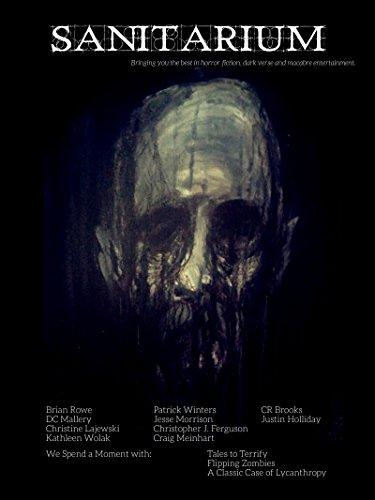 sanitarium-magazine-issue-37-bringing-you-the-best-short-horror-fiction-dark-verse-and-macabre-enter