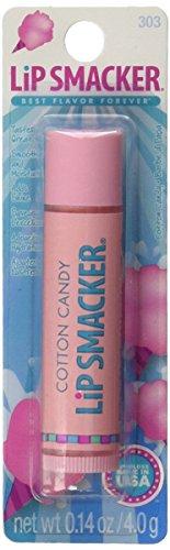 bonne-bell-lip-smacker-the-original-fun-flavored-lip-gloss-cotton-candy-014-oz4-g