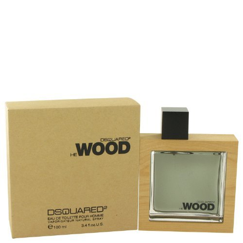 dsquared2-for-men-wood-eau-de-toilette-100-ml
