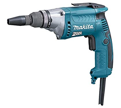 Makita FS2700 - Atonillador Par Regulable