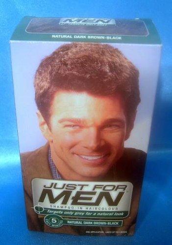 just-for-men-h45-dark-brown-black-hair-colour