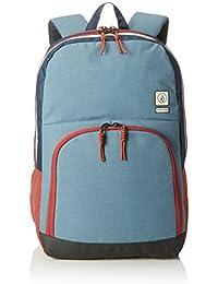 Volcom Volcom Roamer Backpack Rucksack, Sacs à dos