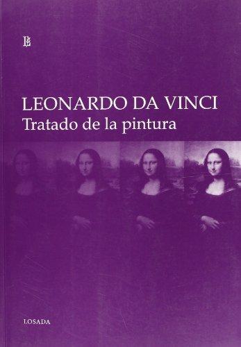 Tratado De La Pintura Leonardo Da