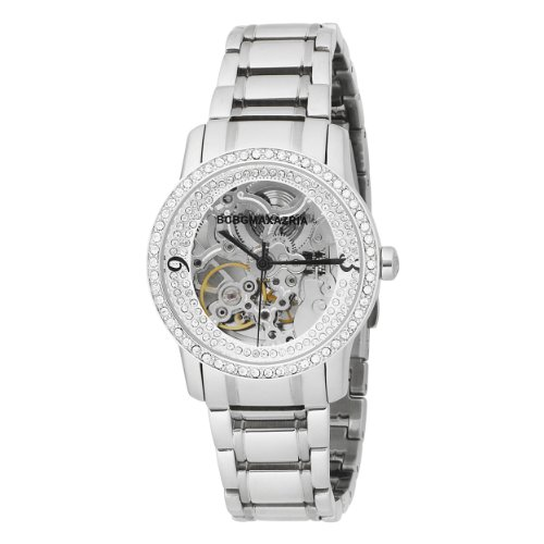 bcbg-maxazria-ladies-silver-stainless-steel-bracelet-watch-bg8106