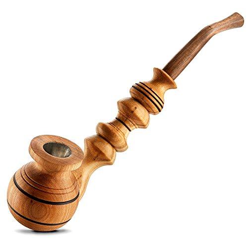 impressionnante-pipe-en-bois-tobacco-faite-a-la-main-en-bois-de-noyer-naturel-un-bon-cadeau-pour-les