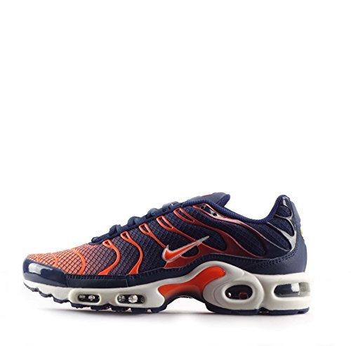 air-max-plus-txt-tn-tuned-mens-degli-addestratori-delle-scarpe-da-tennis-647315-uk-6-us-65-eu-39