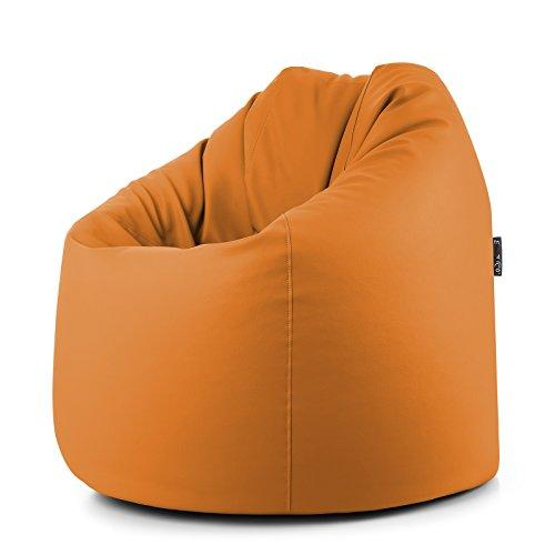tera-pouf-pouff-puff-puf-poltrona-morbido-ecopelle-pvc-arancio-78x78x93-cm-sfoderabile-riempita-con-