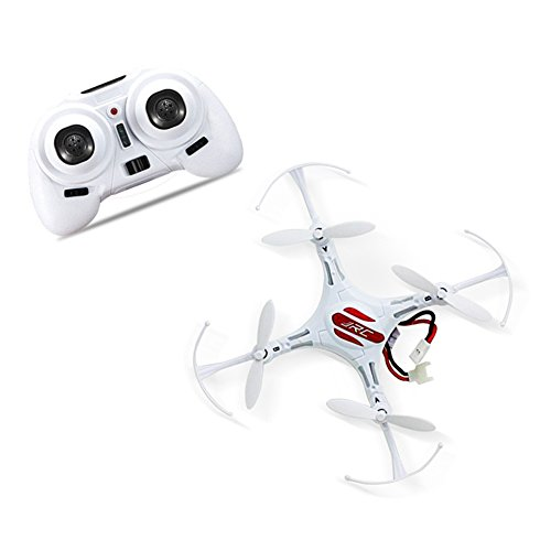 remote-control-helicopter-drone-h8-mini-quadcopter-rc-toy-remote-control-aircraft-4-channel-24ghz-6-