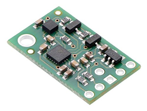 pololu-2738-minimu-9-v5-gyro-accelerometer-and-compass-uk-stock-pololu
