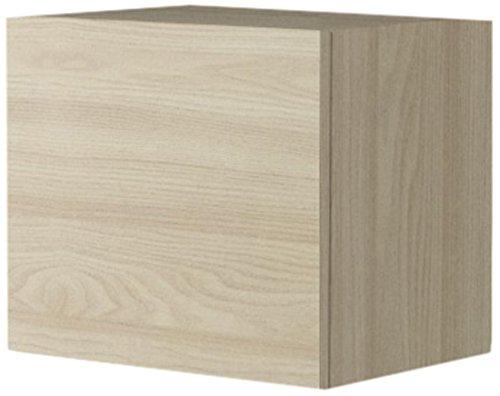 Giessegi 103503O Armadio, Olmo, 48 x 50 x 42 cm