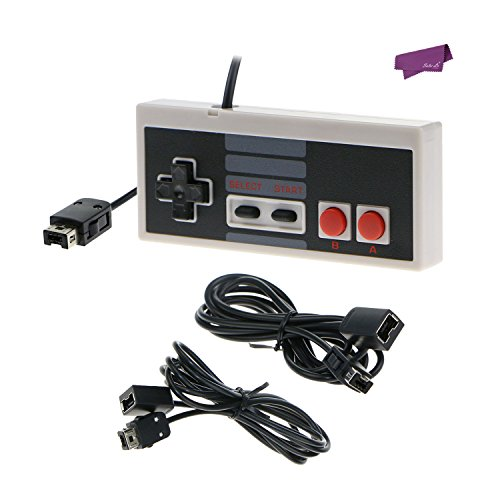 salesla-controller-2-pcs-cable-de-extensin-para-el-cable-de-2016-nes-classic-edition-mini
