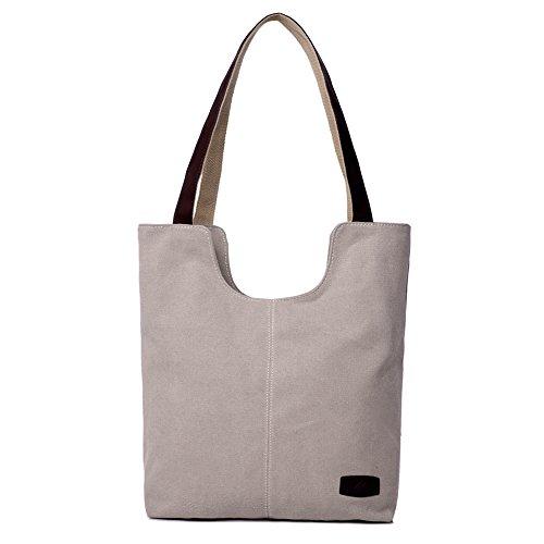 byd-mujeres-school-bag-bolsos-totes-bolsa-de-viaje-u-style-canvas-bag-carteras-de-mano-bolsos-bandol