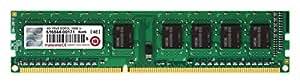 Transcend 4GB DDR3 1600mhz DESKTOP RAM