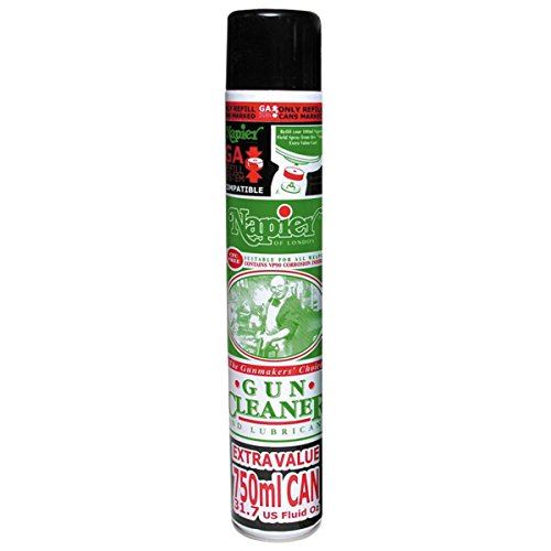 napier-gun-cleaner-and-lubricant-aerosol-spray-can-with-vp90-750ml