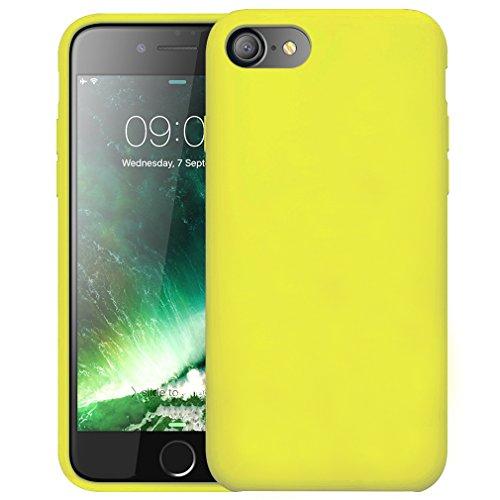 first2savvv-giallo-iphone-7-47-shock-assorbente-custodia-apple-iphone-7-case-custodia-shock-absorpti