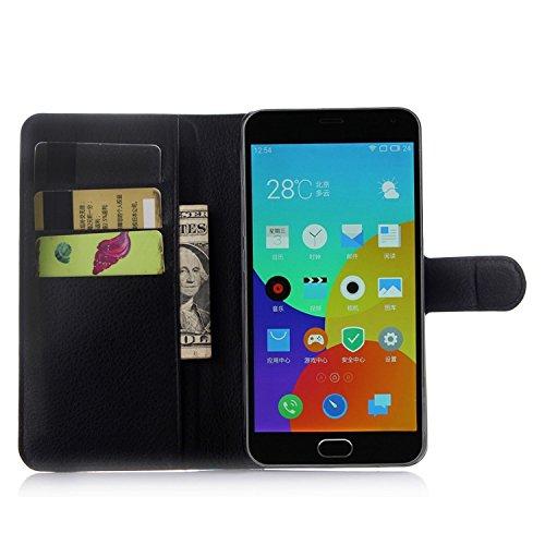 Stabile Verlängerung Daten Otg Kabel verlängerung Typ-c Connector Smartphone Adapter Für Dji Osmo Tasche Verlängerung Zu Leicht