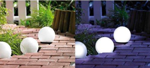 Come costruire lanterne per il giardino fai da te donnaclick - Lanterne per esterni da giardino ...
