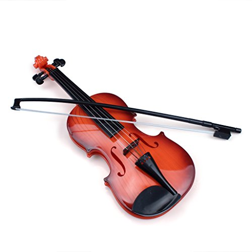 ewineverr-1-pcs-simulation-violin-earlier-childhood-music-instrument-toy-for-children-kids