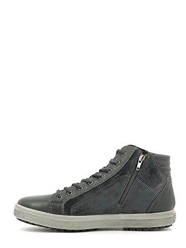 Igi&Co 6719 Sneakers Man Bleu