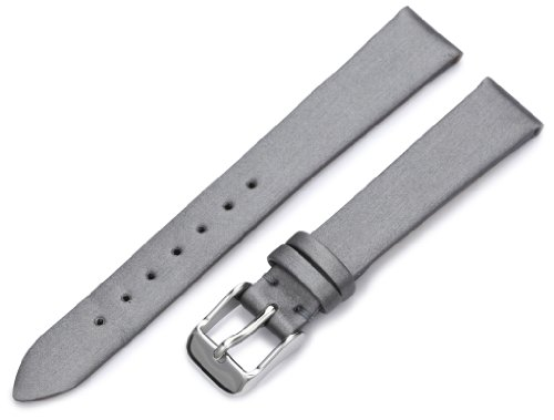 hadley-roma-womens-lsl978rw-140-14-mm-silver-satin-grained-leather-watch-strap
