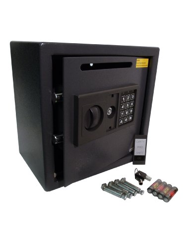 dirty-pro-toolstm-cash-deposit-electronic-digital-home-security-steel-safe-11kg-with-convenient-post