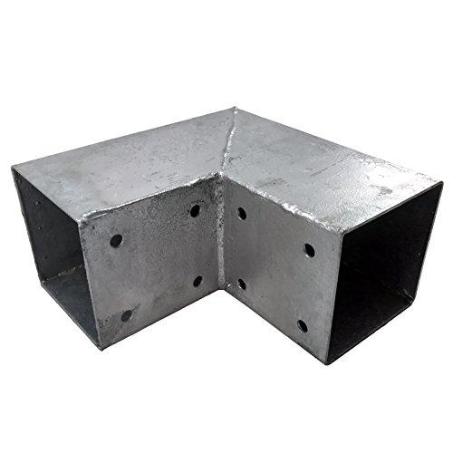 Holzbalken 1,9 cm