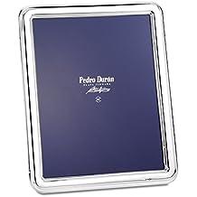 Pedro Duran Marco con diseño Aurora, Plata, ...