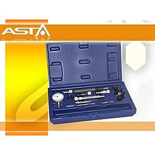Asta A-FB2706 | Einstellwerkzeug Diesel Einspritzpumpe Förderbeginn einstellen