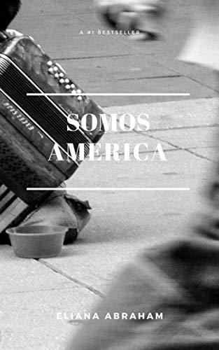 Somos América