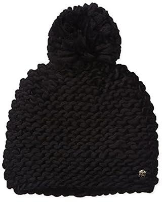 CMP Damen Mütze von CMP - Outdoor Shop