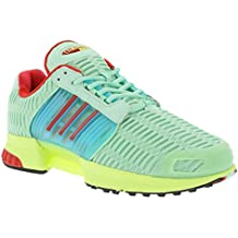 Mehr Auswahl adidas Climacool Schuhe adidas Climacool 1