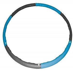 Best Sport-861385-Hoop Hula