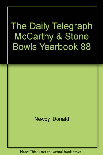 the-daily-telegraph-mccarthy-stone-bowls-yearbook-88
